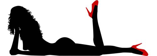 Image result for porn logo